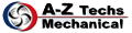 A-Z Tech Air Conditioning